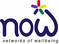 Networks of Wellbeing Ltd